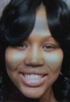 Autopsy leads to more questions in Dearborn Heights shooting | The Detroit News