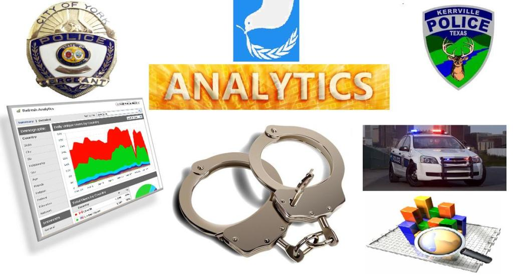 http://1.bp.blogspot.com/-AyRBHTEUKak/UF01tw09QyI/AAAAAAAAGRg/7tPGOYok9WE/s1600/advance+security+Analytics+Predictive+Policing+for+reducing+crimes.jpg