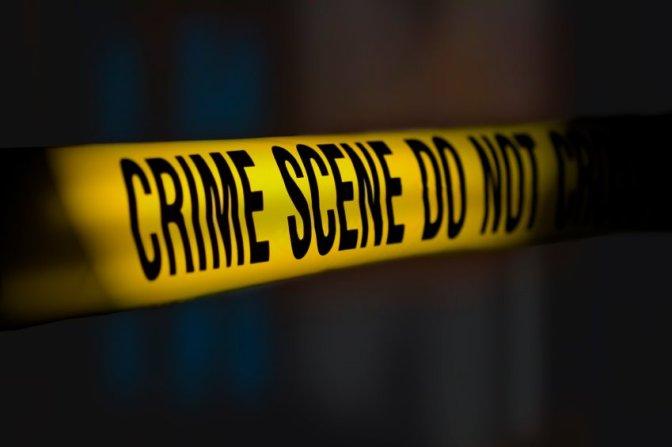 OSINTAnalyst.com Video Intel: Crime in the USA – TubeSnack