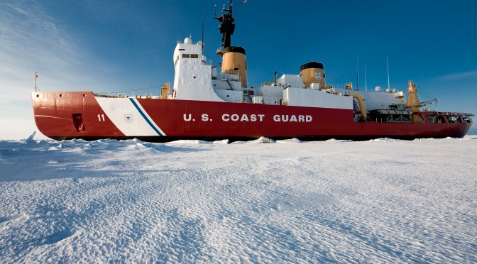 Helicopter rescue needed for passengers on icebound ship | Fox News